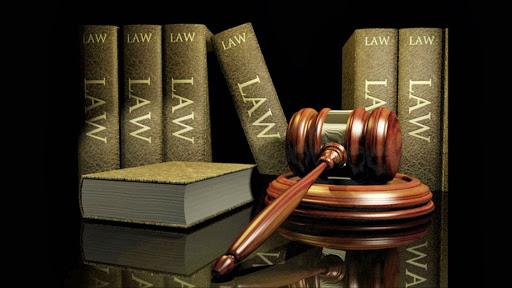 Emin Hukuk Bürosu